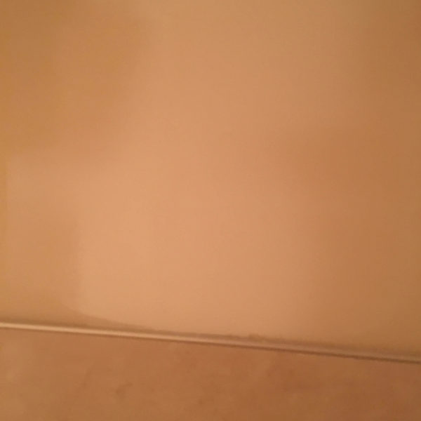 Home Painting and Drywall Repairs